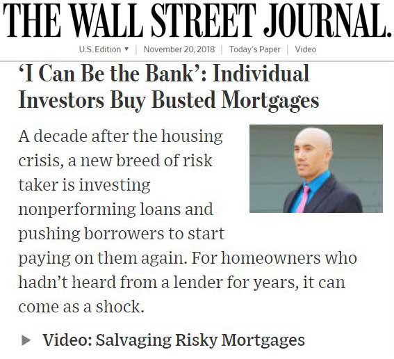 WSJ-digital-edition-Sandor-